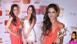 Stardust Awards 2013 Winners