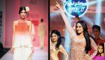 Sonakshi Sinha, Shazahn Padamsee relive retro style