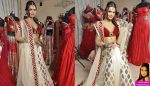 Shazahn Padamsee – The Modern Indian Bride