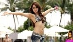 Shazahn Padamsee to start a drive against eve-teasing